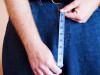 nam khoa, kích thước dv, tuổi dậy thì, 21 tuổi, can thiệp, nguyên nhân