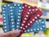 thuốc tránh thai hàng ngày, ngày hành kinh đầu tiên, chu kỳ kinh, hiệu quả ngừa thai, cuasotinhyeu