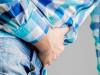 Nam giới bị đau bụng dưới mỗi khi gặp kích thích là dấu hiệu của bệnh gì ?