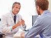 Điều trị tinh trùng yếu mà sao bác sỹ lại kê thuốc trị nhồi máu cơ tim?