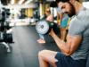 Có được tập gym khi bị bệnh trĩ không ?