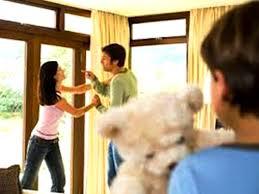 bạo lực gia đình, đánh đập vợ, tình yêu, ngoại tình, tâm sự, tư vấn hôn nhân, con cái, tình yêu