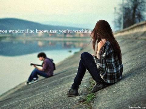 tâm sự, yêu đơn phương, đau lòng, tình cảm, tình yêu, quan tâm, giấc mơ, hạnh phúc, đau khổ,