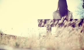 tình yêu, buông thả, hối hận, thần tượng hóa, dằn vặt, trì triết, đánh đập, chết, dan đảm, bố mẹ