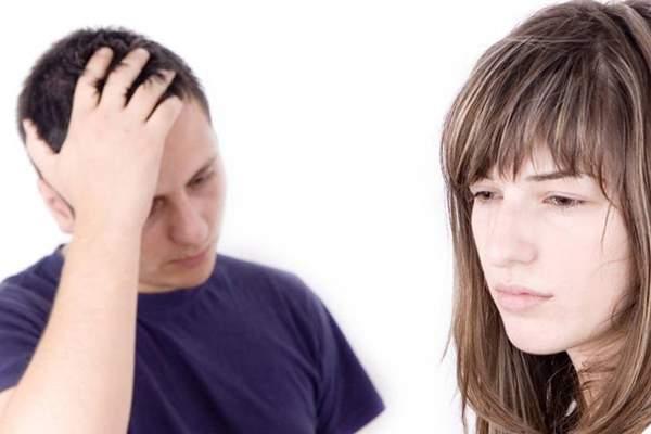 lời thầy bói, tình yêu, chia tay, người yêu, sống thử, tin tưởng, sóng gió, hạnh phúc, hôn nhân, tư vấn ánh dương, tư vấn tình yêu, chuyên gia tâm lý