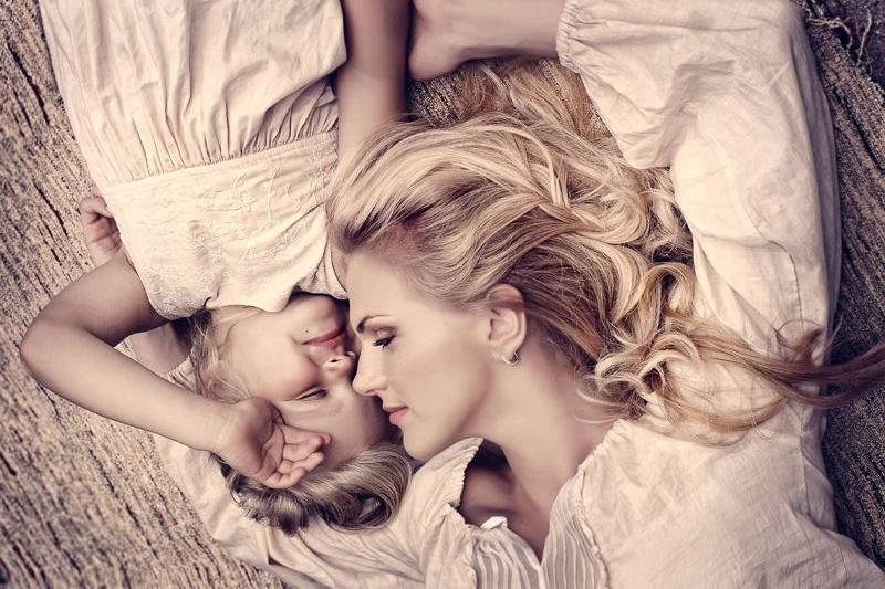 mẹ đơn thân, singlemon, đánh giá, ly hôn, mạnh mẽ, gia trưởng