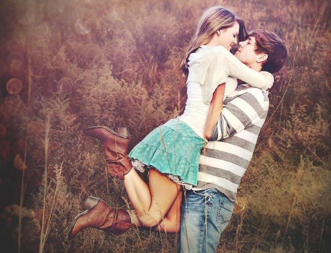 không thuộc về nhau, chia tay, quan tâm, cố gắng, chia sẻ, chấp nhận, tâm sự tình yêu, người yêu dự bị