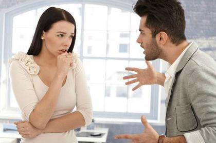 gia đình hạnh phúc, tin tưởng chồng, khó khăn kinh tế, kinh doanh, hậu phương, số đỏ, thừa kế, dằn vặt, tâm sự hôn nhân