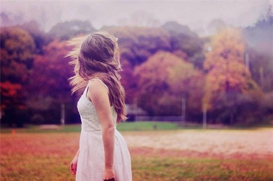 chia tay, níu kéo tình yêu, giận hờn, gia vị tình yêu, có nên im lặng, lý do không đáng, có nên chờ đợi