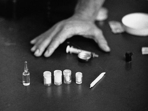 ma túy đá, chất gây nghiện, gia đình, chia sẻ, quyết tâm, cửa sổ tình yêu, tâm lý, tâm sự