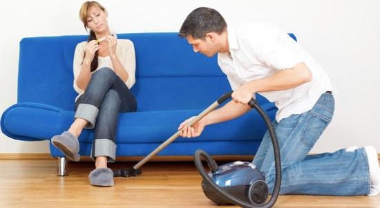 hôn nhân, không tôn trọng, chia sẻ, lắng nghe, sẻ chia, quan tâm, không hài lòng, cửa sổ , gắng gượng