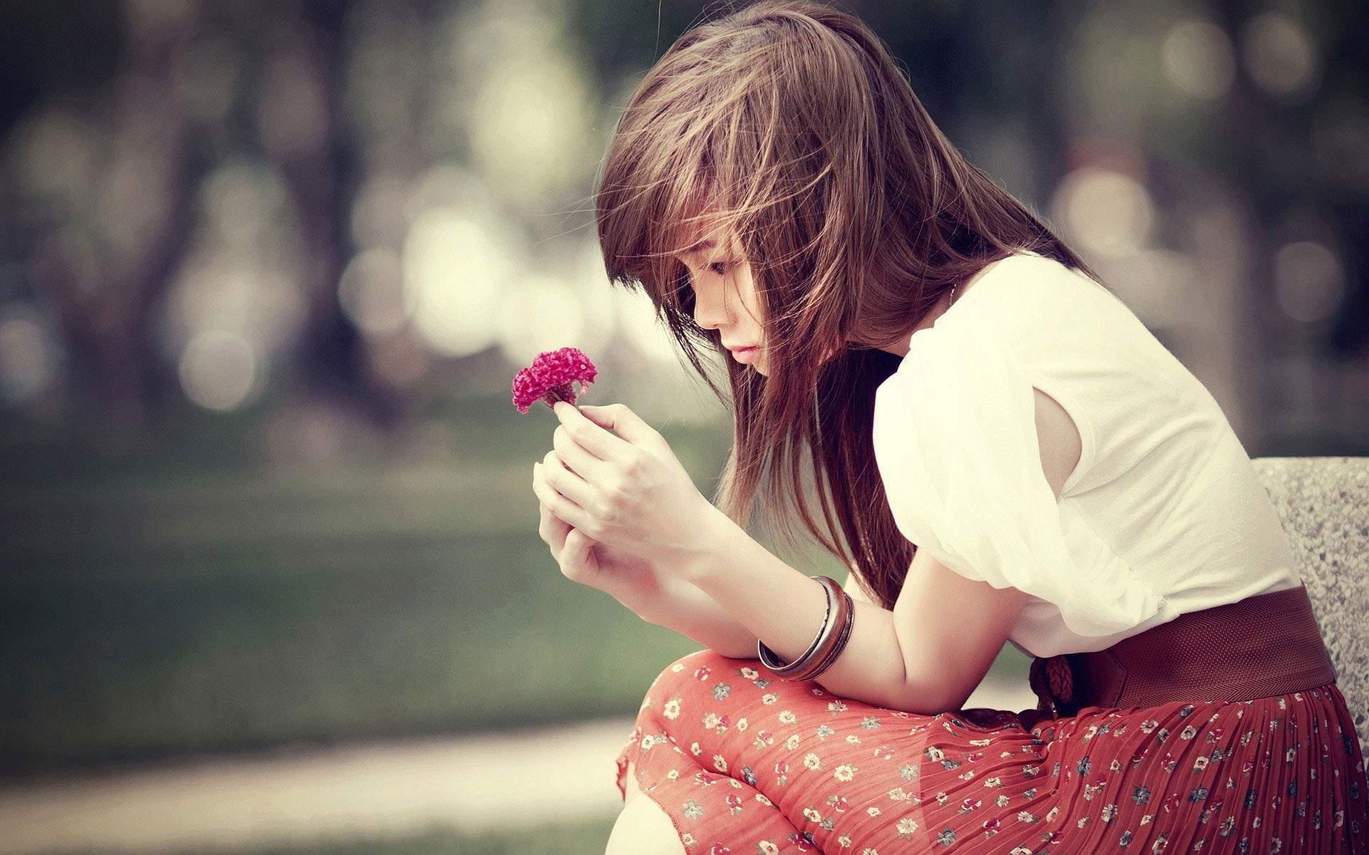 chờ đợi trong tình yêu, khắc khoải chờ đợi, không còn yêu, lý do không hợp, chia tay, níu kéo tình yêu, cửa sổ tình yêu