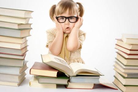 gia đình, quan tâm, san sẻ, chăm sóc, vấn đề học tập, khó tính, áp lực, căng thẳng