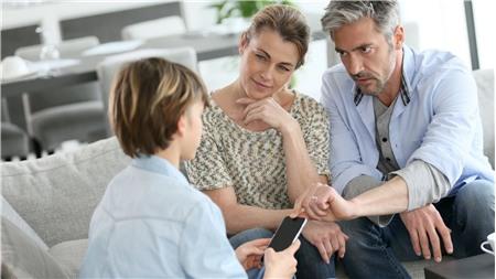 mâu thuẫn với cha mẹ, tuổi dậy thì, tuổi vị thành niên, kỹ năng giao tiếp, áp lực, khủng hoảng tâm lý, mâu thuẫn quan điểm, cửa sổ tình yêu