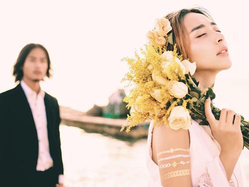 tình yêu, bị ba mẹ phản đối, hạnh phúc, tổn thương, tình yêu, bất chấp, sự phản đối của gia đình, cửa sổ tình yêu