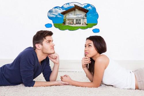 bố mẹ chồng kỹ tính, theo dõi, mẹ chồng nàng dâu, chị dâu em chồng, chán nản, ra ở riêng, trách cứ chồng, cửa sổ tình yêu, tư vấn tâm lý