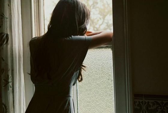 yêu xa, phản bội tình cảm, lo lắng, chia tay, bạn trai đã thay đổi, chờ đợi, hi vọng, cửa sổ tình yêu, tư vấn