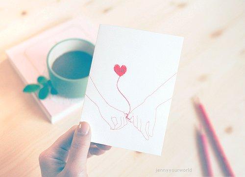 quen nhau 4 tháng, có tình cảm, gia đình ủng hộ, bạn gái lạnh nhạt, chưa quên mối tình cũ, chia tay, cửa sổ tình yêu, tư vấn