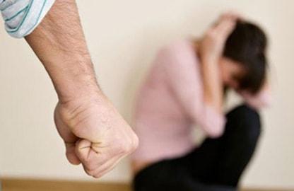 hôn nhân gia đình, bạo lực gia đình, ly hôn, chồng vũ phu, xúc phạm, chồng nghiệm game, đau khổ, hạnh phúc, cửa sổ tình yêu