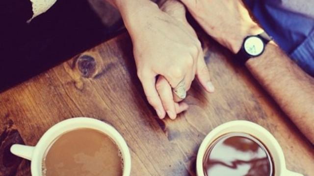 tình công sở, tình yêu tan vỡ, yêu người đã có bạn gái, hạnh phúc, đau khổ, chia tay, mù quáng, lý trí, cửa sổ tình yêu
