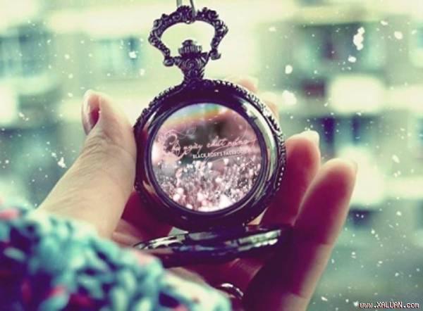 yêu, thích, tình yêu, cửa sổ tình yêu, tình cảm, áy náy, suy nghĩ, tỏ tình, lo lắng, cơ hội, lần đầu rung động