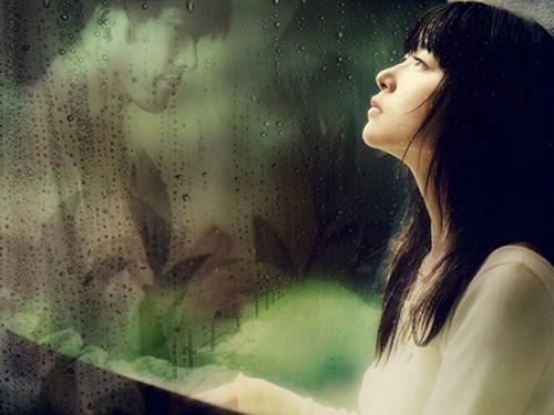 hoang mang, bế tắc, hối hận, day dứt, thiếu niềm tin, thất tình, hướng nghiệp, định hướng nghề nghiệp, cửa sổ tình yêu
