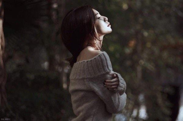 tình yêu rạn nứt, níu kéo người yêu, chia tay, phản bội, người yêu mới, yêu xa, cửa sổ tình yêu