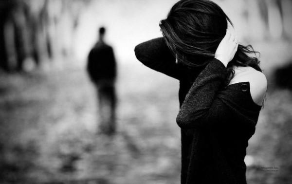 thứ tha, ích kỷ, gia trưởng, cấm đoán, chịu đựng, cam chịu số phận, trân trọng, chia sẻ, thấu hiểu, yêu thương