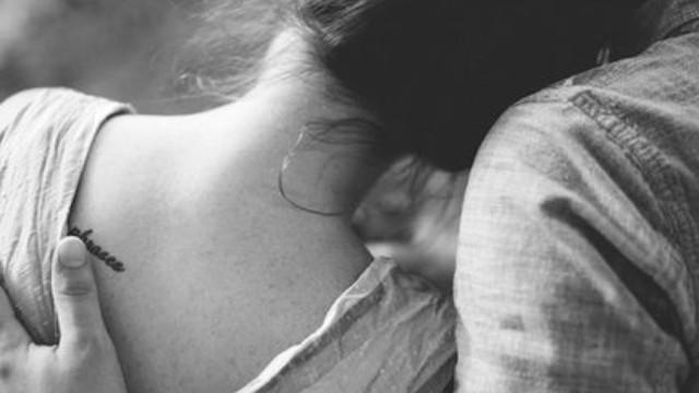 tình yêu, lo lắng, học thức, môn đăng hộ đối, thuyết phục, ngăn cản, cửa sổ tình yêu