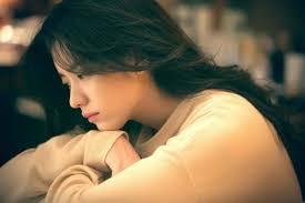 tình yêu, lựa chọn, khó khăn, tổn thương, ngoại tình, tha thứ, cửa sổ tình yêu