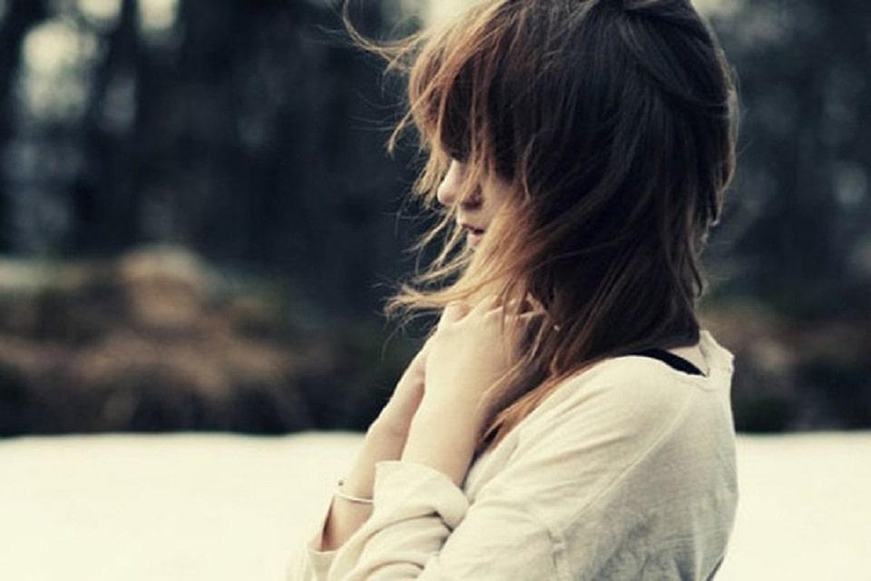 cửa sổ tình yêu, bội bạc, chia tay, lén lút, qua lại, yêu nhau, cấp dưới, chấp nhận, tha thứ, ngựa quen, đường cũ, thay đổi, tin tưởng, cua, đầm, vào tim.