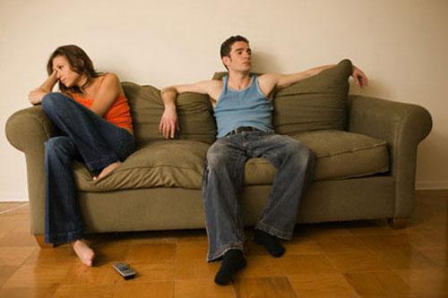 gamer, ham chơi, chồng ham chơi, tự tình, hôn nhân, hạnh phúc