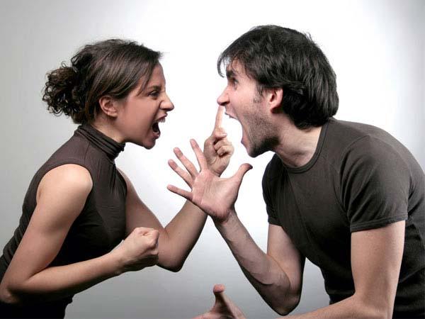 làm dâu, ba chồng khắt khe, đánh nhau, mâu thuẫn, li thân, bạo hành gia đình, đánh nhau với chồng