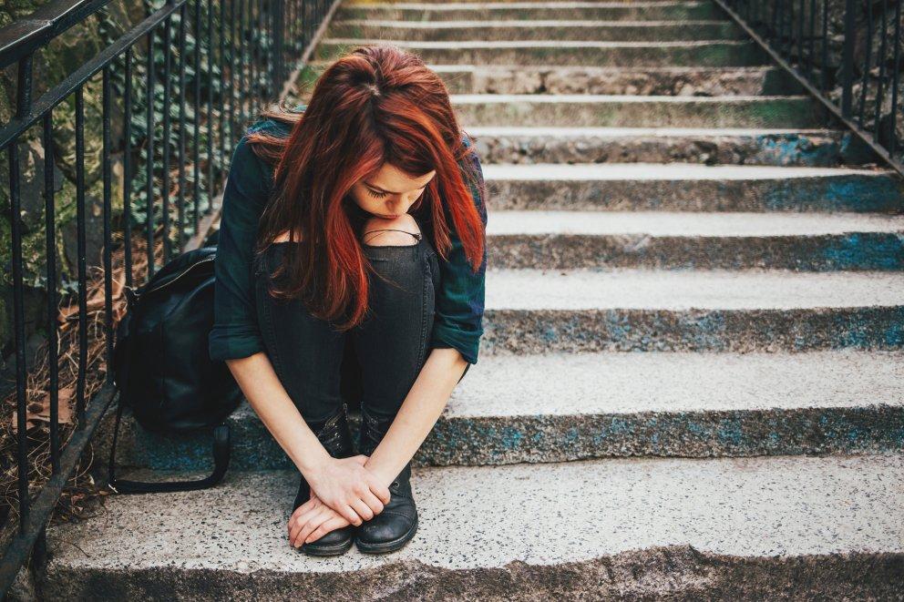 được tỏ tình, từ chối, tiếc nuối, đã có người yêu, có nên yêu lại