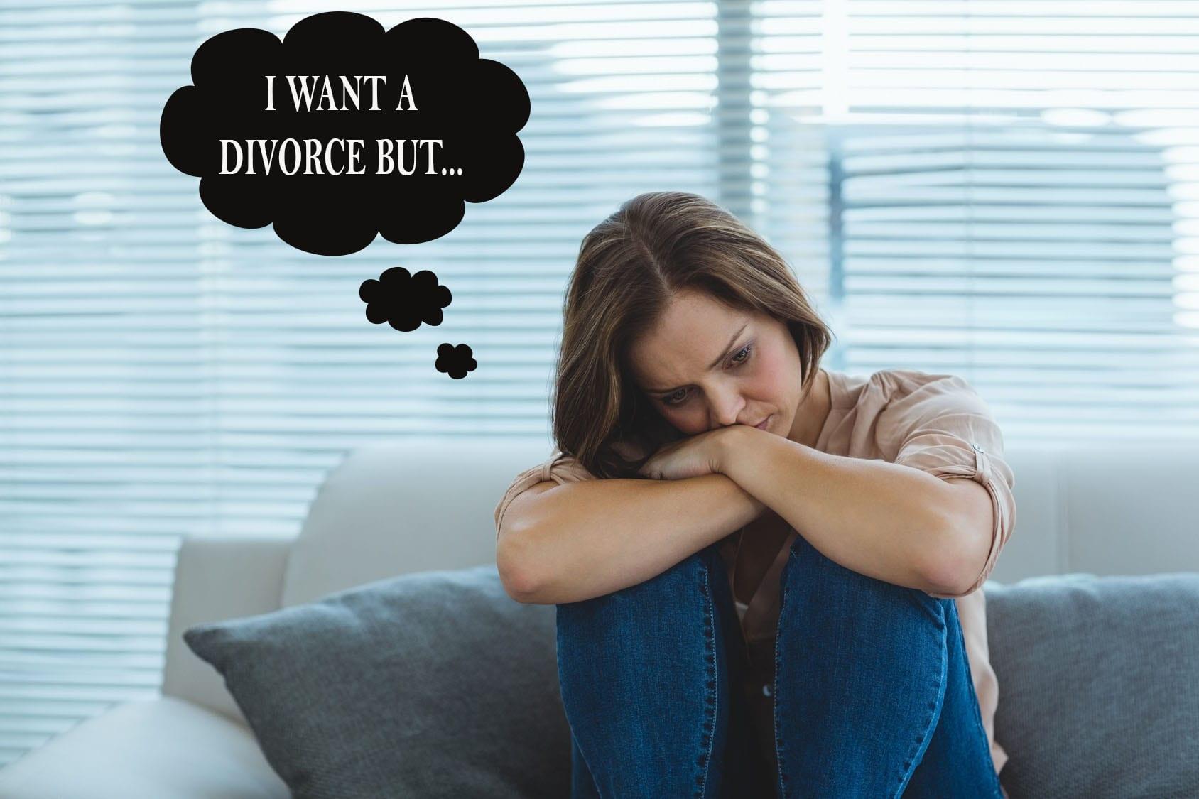 chồng ngoại tình, ly hôn, vẫn còn yêu, muốn quan hệ, không thể quên