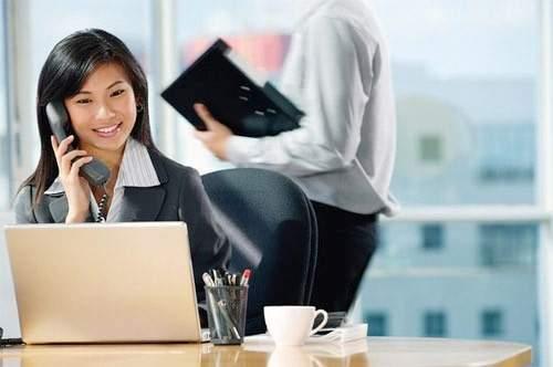 10 lời khuyên cho ứng viên khi chuẩn bị một bài kiểm tra tâm lý