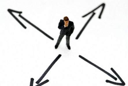 5 cách để rèn luyện kỹ năng ra quyết định