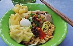 7 món ăn Sài Gòn chỉ cần 20 ngàn là có bữa ra tấm, ra món