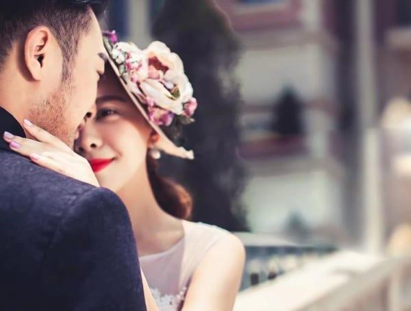 Đừng cố tìm người đàn ông hoàn hảo, chỉ cần chồng có những điều này, hãy thấy mình hạnh phúc!