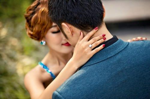 Đọc bài này để hiểu nguyên nhân vì sao con gái thích đàn ông có vợ