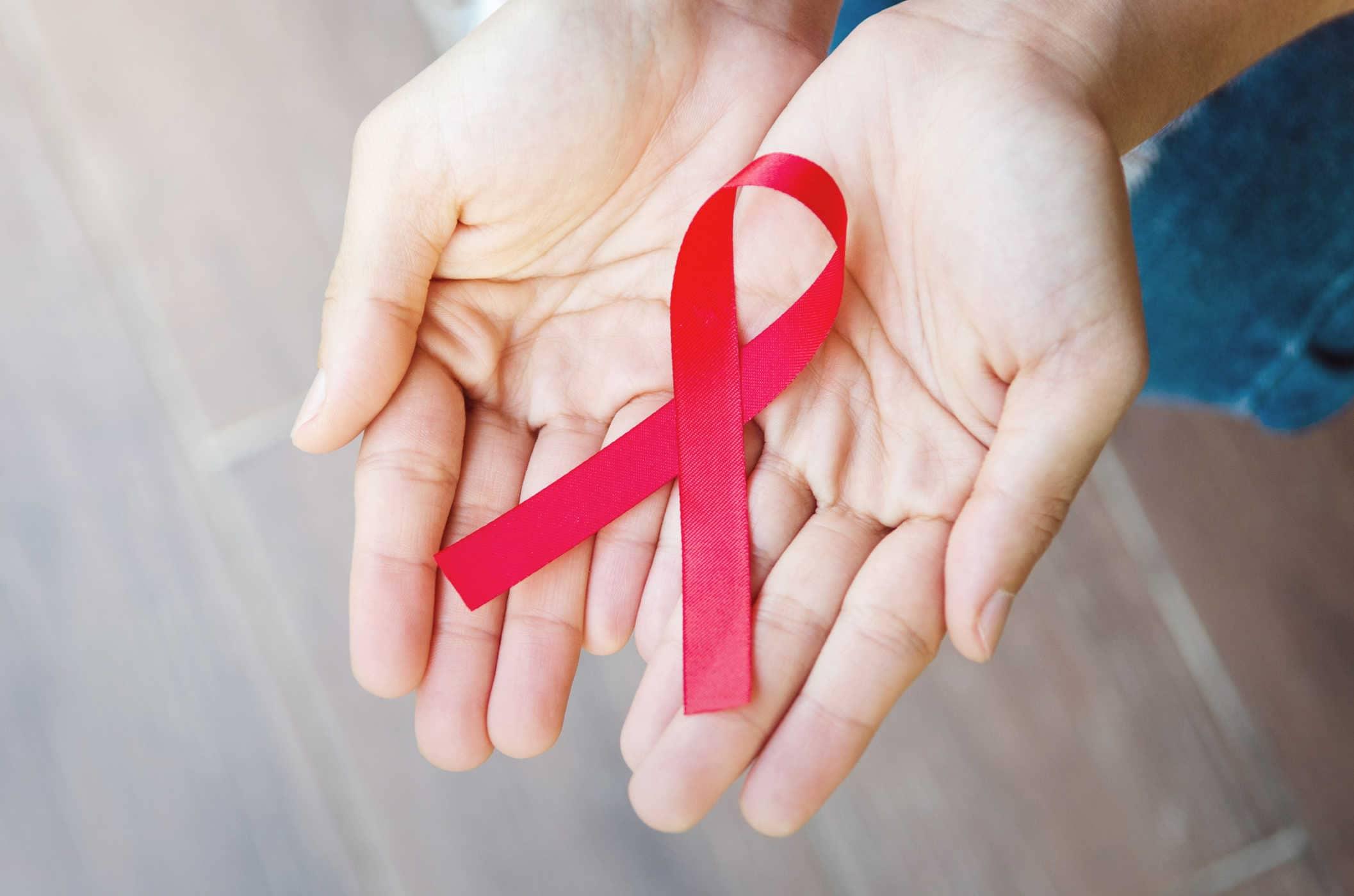 Kết quả hình ảnh cho Lây nhiễm HIV khi đi massage